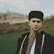 Peter Kováč