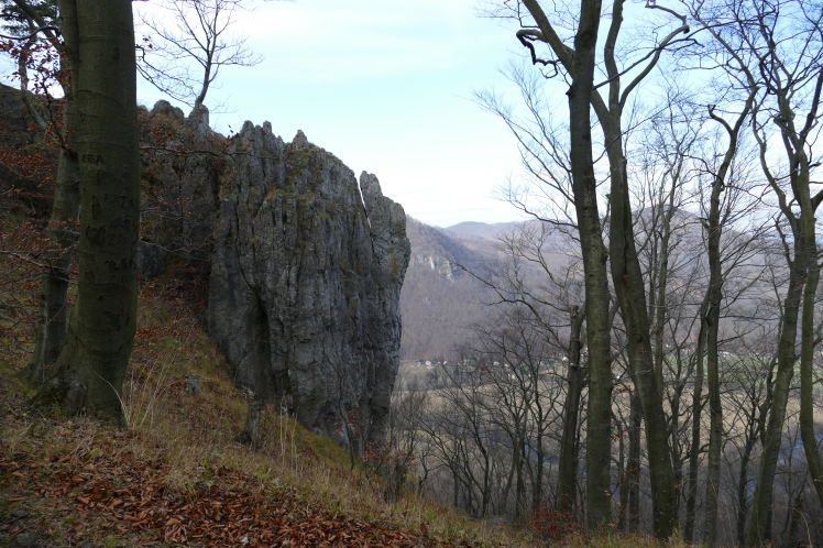 Jánošikova bašta