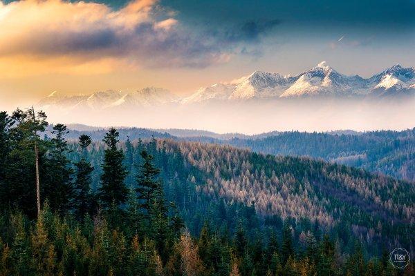 slovenský raj, Andrej Pižem